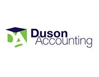Duson Accounting