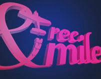 Logo & Concept Design