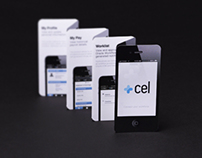 CEL Mobile Brochure