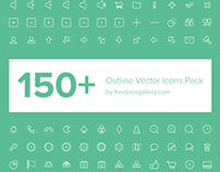 1000+ Icons PSD for download