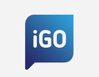 iGo - concept