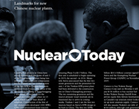 Nuclear Today Digest