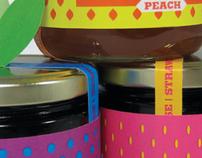 Gelée Packaging