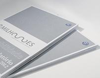Relatório 2012 Autoeuropa