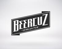 Beercuz - Serbian Pub