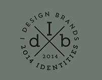 2014 Identities / DUBAI