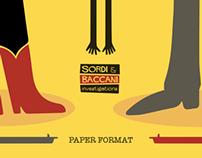 Sordi & Baccani Investigations