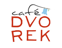 Cafe Dvorek
