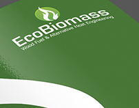 Eco-Biomass Brochure