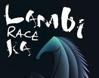 Lambi Race ka Ghoda