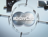 MASTERCARD - Security