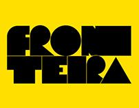 Fronteira Film Festival