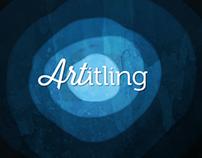 Artitling