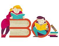 Finnish Old Literature Fair 2014