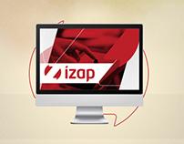 iZap - Presentation