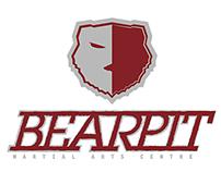 Bearpit Martial Arts Centre