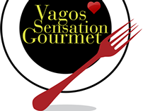 VAGOS SENSATION GOURMET