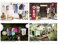 Trends - Reserved Kids SS 2014 int 3