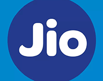 JIO Digital