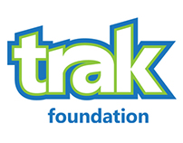 TRAK Foundation