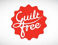 GuiltFree