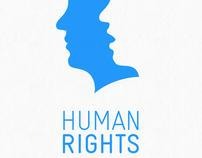New Humen Rights Logo