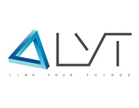 ALYT - Link Your Things