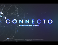Connecto - Cinematic Titles