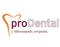 ProDental