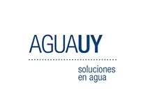Aguauy, desarrollo de marca