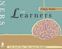 The Learners