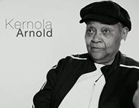 Kernola Arnold