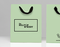 The Hilltop Bakery
