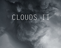 CLOUDS II