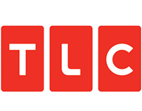 TLC (Central Eastern Europe Middle East & Africa)