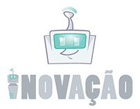 ANIMAÇÃO - Turma da Inovação