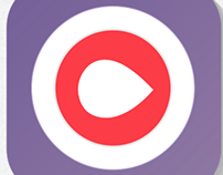 Clipster app