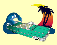 KORY's Auto Body & Paint