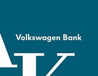 Volkswagen Bank - Lexifleet