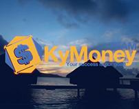KyMoney Intro