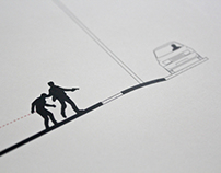 True Detective · Interiors Journal