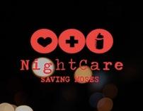 NightCare (VIDEO) |Saving Moses