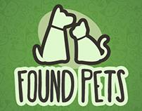 Found Pets