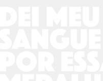 Banco de Sangue Paulista