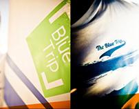 TheBlueTrip - Photo Session 2011