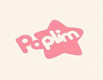 Paplim | Baby Food