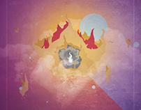 Plini album cover