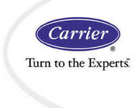 Carrier - 2010 Fall & Winter Campaigns