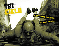 Revista Triciclo
