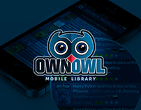 OwnOwl Mobile Library